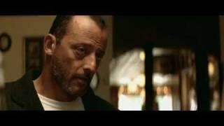 Leon (1994) -TRAILER.