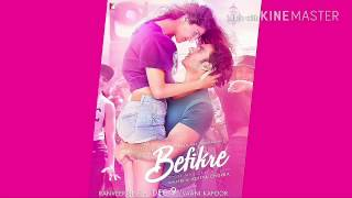 C'Est La Vie Song (La la la la Song) In Befikre Video//Party Song in Befikre #Befikre// By Khaled