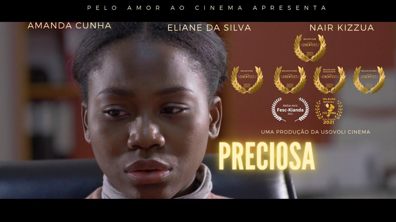 Download PAAC - Preciosa