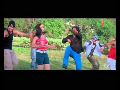 Picture all song bhojpuri video download hd mp4 3gp flv and more