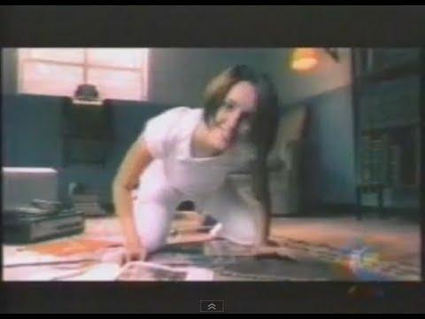Iran Castillo - Por Ti, Por Mi (OFFICIAL VIDEO MUSIC)