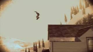 ショーンホワイトスノーボード PV ショーン・ホワイト 検索動画 15