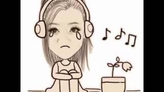 Lagu Sedih Menyayat hati ga Tau Judul'na