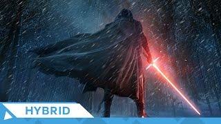 Epic Hybrid | Nick Murray & Roger Shah ft Tori Letzler - Never Give Up - Epic Music VN