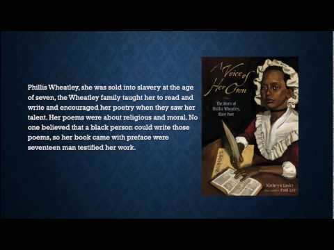 47. SOUTHERN COLONIES