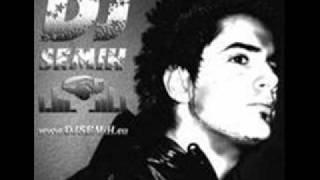 DJ Semih - Sweet Dreams