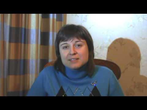 Целиакия у детей: симптомы, диагностика, лечение