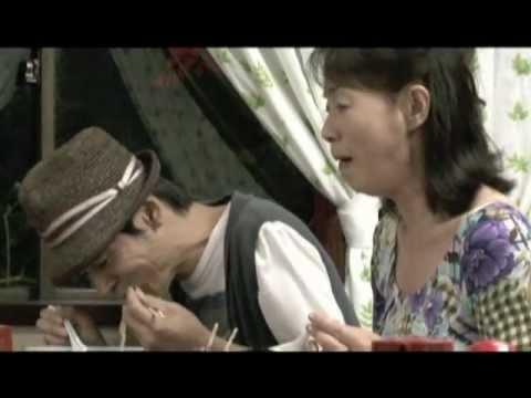 ラブ&エロス1st「島田陽子に逢いたい」予告編