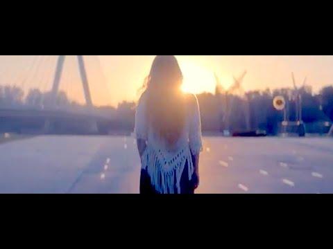 Karolina Lizer - Lśniąca (Official Video)