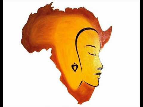 Musica Africana Ziwere Youtube