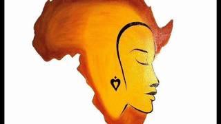 Musica Africana - Ziwere