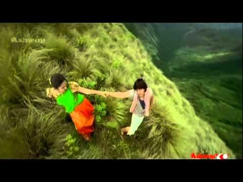 Shyloo  Shyloo kannada HD sg ft Golden Star Ganesh