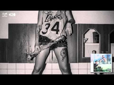 LOGIC x JACKPOT - HANK MOODY (prod. by CASSIUS CAKE)