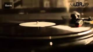 Light My Fire - The Doors - Vinyl (HQ Sound)