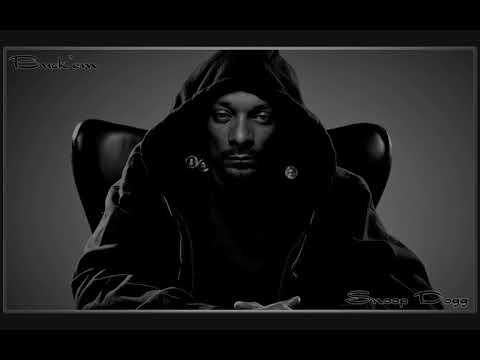 Snoop  Dogg  Buck em