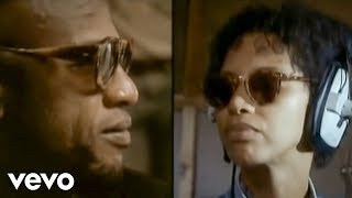 Download Womack & Womack - Teardrops (Official Video) Mp3 and Videos