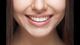 Мой полный уход за телом часть 3 Зубы и полость рта обзор лака для фторирования обзор REMARS гелей
