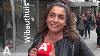 hva-is-allerslechtste-hbo-van-nederland