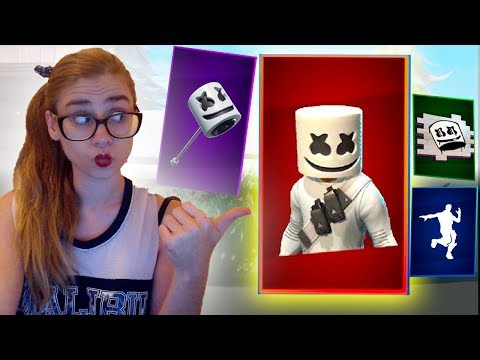 🔴NVL.90 | MARSHMELLO EN PARQUE PLACENTERO?|1.200 VICTORIAS 32.000 KILLS ! FORTNITE BATTLE ROYALE !! thumbnail
