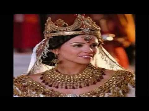 Download The The Queen Of Babylon Full Movie Italian Dubbed In Torrent