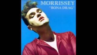 Morrissey - Bona Drag (1990)