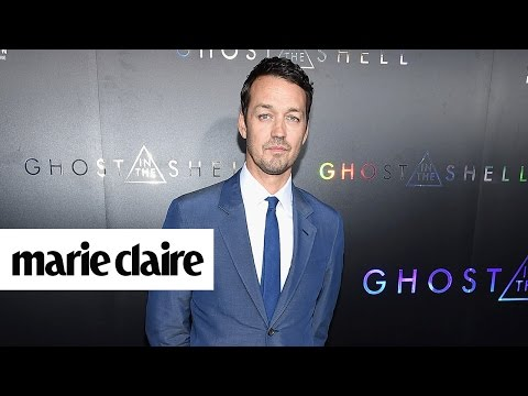 Rupert Sanders Finally Opened Up About His Affair With Kristen Stewart and More   Marie Claire