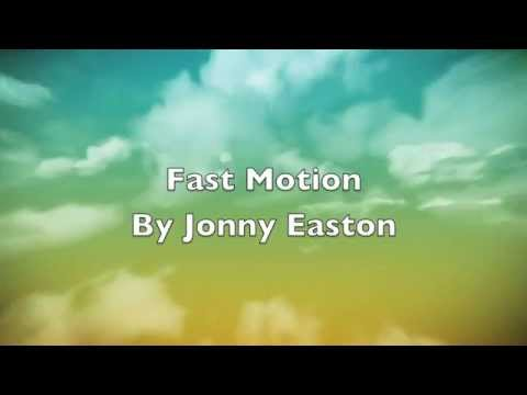 Fast Motion - Ambient  Background Music - Royalty Free Music