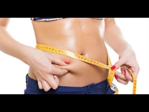 Weight loss image generator