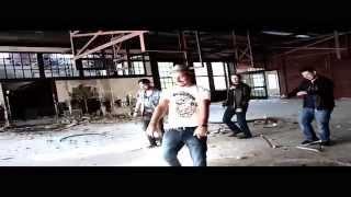 Grup Exit [ Le Zeko Zekiye ] Orjinal Klip 2015