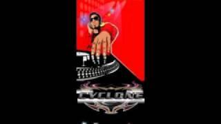 Cyclone Music VS Mc Rony 2012