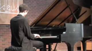 Gershwin Rialto Ripples Rag