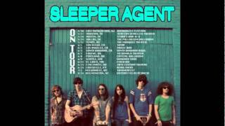 Watch Sleeper Agent Far And Wide video
