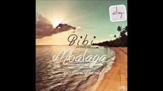 Bibi - Mbalaya (Sami Dee