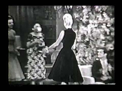 Modern Screen Awards 1956