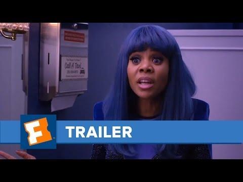 About Last Night Trailer HD | Trailers | FandangoMovies