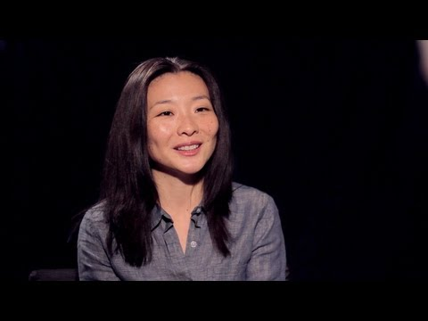 Lulu Chen on How Online Retail and Editorial Fashion Jobs Compare