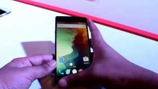 OnePlus 2 (4 GB) Review Videos