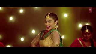 New Punjabi songs 218