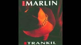 alain marlin you baby 1992