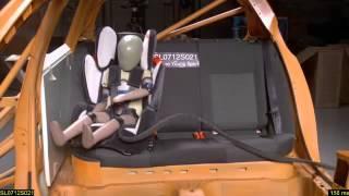 Краш тест детского автокресла RECARO Young Sport боковой удар(Специализированный магазин детских автокресел http://www.recaro-seat.ru Наш интернет-магазин предлагает продукцию..., 2013-12-14T13:45:37.000Z)
