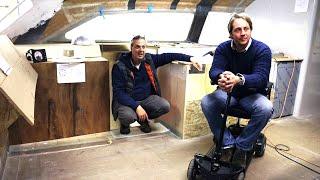 inspired-to-build-his-accessible-dream-catamaran-sailing-uma-step-201