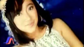 Nona Stardut - Kawin Muda (Official Karaoke)