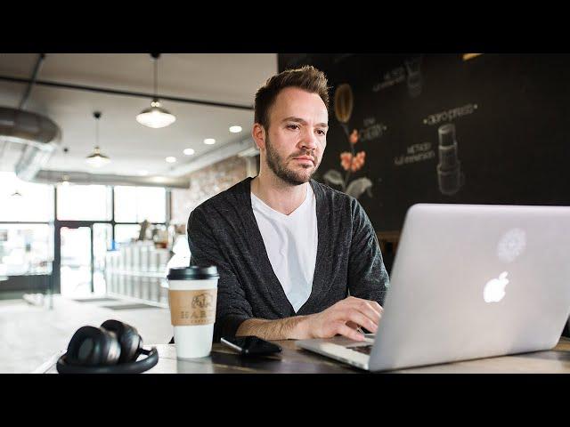 Flywheel for Freelancers