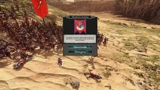 Zagrajmy w Total War: Warhammer 2 (Zakon Mistrzów Magii) part 7