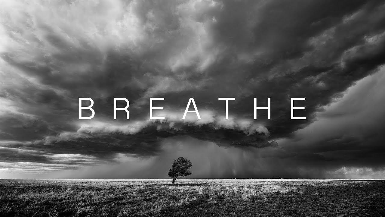Эпичный фильм «Дыхание»