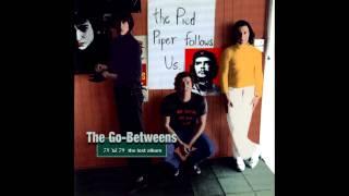 The Go-Betweens - Love Wasn