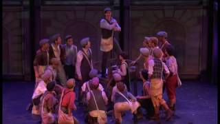 the-world-will-know-newsies---kelsey-theatre