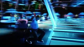 FNM2011 Week 24 Discussion - AMF Xtreme Bowling 2006 (PlayStation 2)