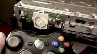 Xbox 360 Controller Not Connecting / Sync Issues - Top 25 Tips Guide!