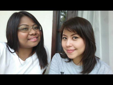 Day 3 Vlog Final Day [Bogor, Indonesia] 150914